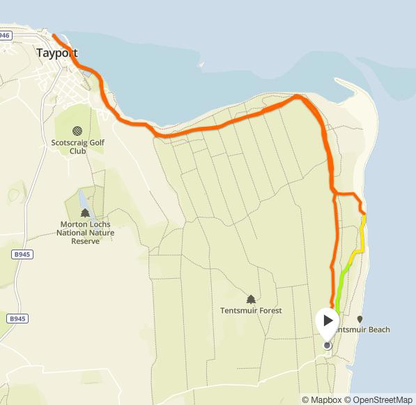 2016.06.01 Map