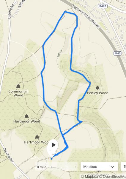 2016-08-12-map2